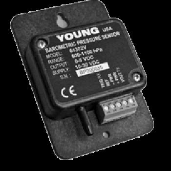 Young Barometric Pressure Sensor