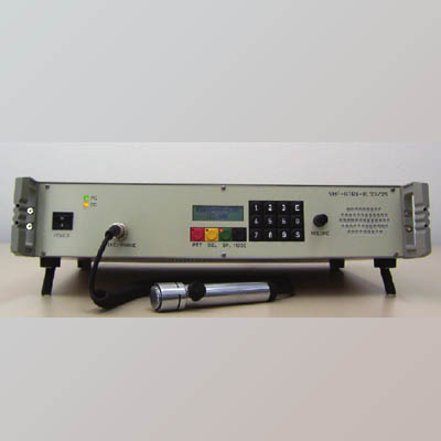 stangl-fsg90-receiver-vhf-am