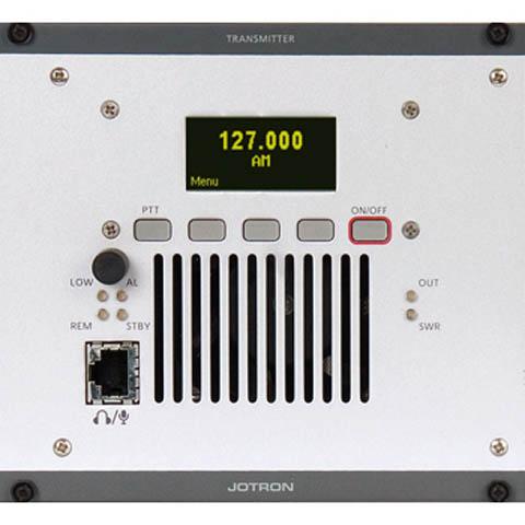 jotron-transmitter
